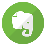 Evernote 4 Business